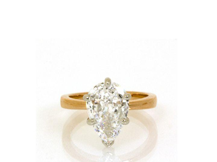 Tmx 1505247985360 Er1 Philadelphia, Pennsylvania wedding jewelry