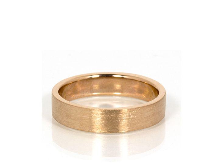 Tmx 1505247996101 His Philadelphia, Pennsylvania wedding jewelry