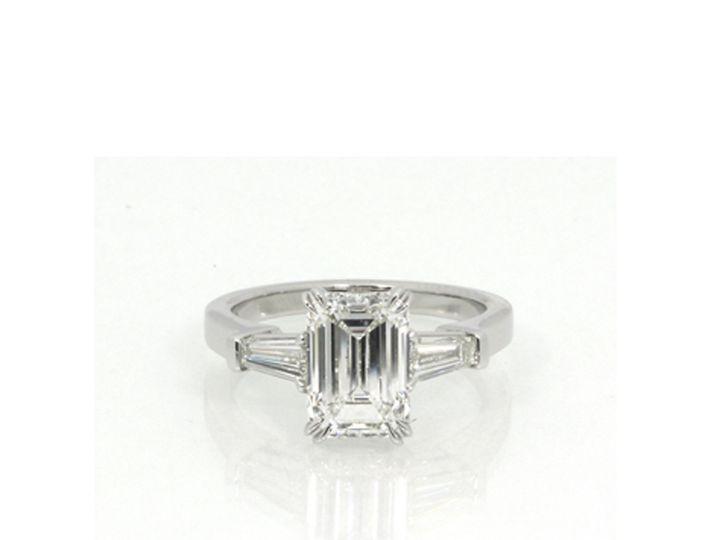 Tmx 1505248009540 Img0049 Philadelphia, Pennsylvania wedding jewelry