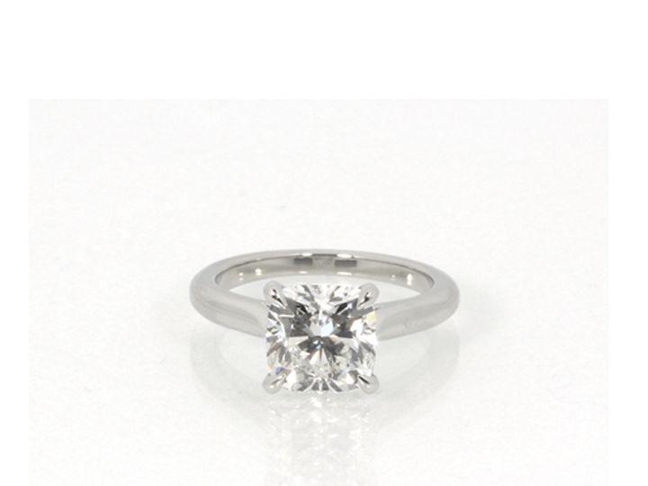 Tmx 1505248025079 Img0168 Philadelphia, Pennsylvania wedding jewelry