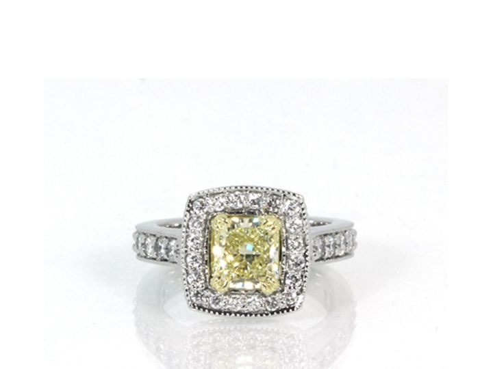 Tmx 1505248039486 Img0467 Philadelphia, Pennsylvania wedding jewelry