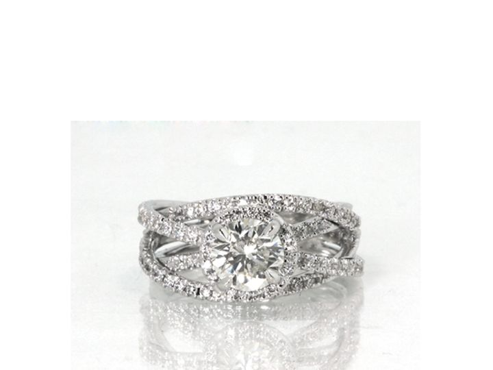 Tmx 1505248052047 Img0595 Philadelphia, Pennsylvania wedding jewelry