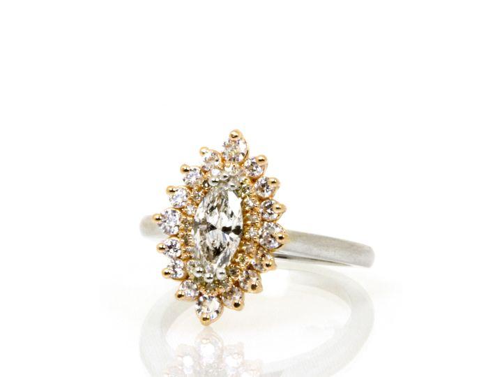 Tmx 1505248070489 Test Philadelphia, Pennsylvania wedding jewelry