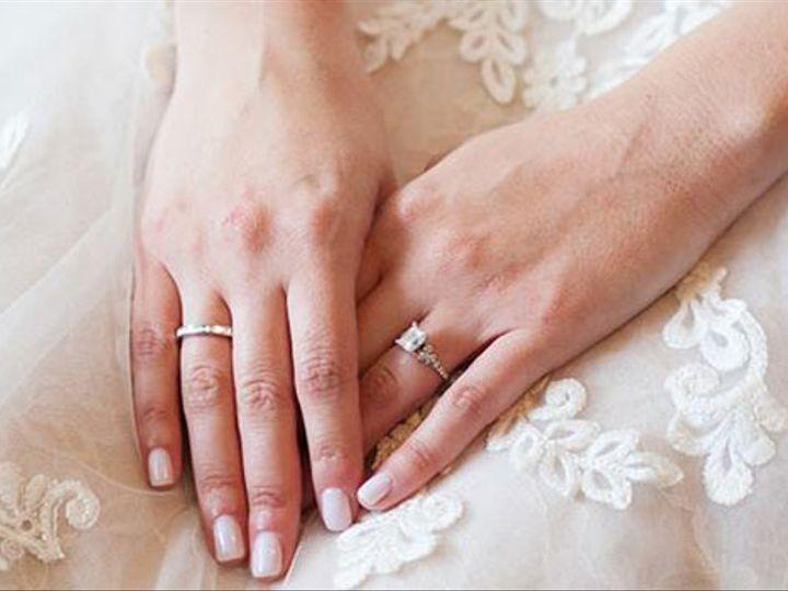 Tmx 1492012363826 Deeley And Lauren Hunt Spath Jewelers Bartow wedding jewelry