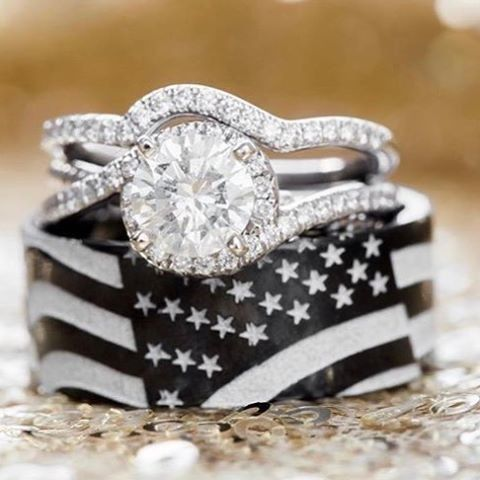 Tmx 1492012677369 167898473795525390894946621934728196915200n Bartow wedding jewelry