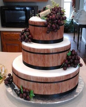 Tmx 1499966205704 Wanda1 Centreville, District Of Columbia wedding cake