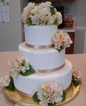 Tmx 1499966211301 Wanda2 Centreville, District Of Columbia wedding cake