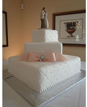 Tmx 1500408550608 31 Centreville, District Of Columbia wedding cake