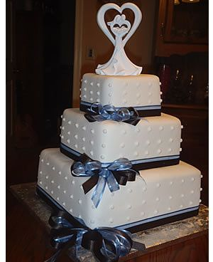 Tmx 1500408557338 32 Centreville, District Of Columbia wedding cake