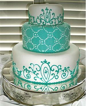 Tmx 1500408563154 33 Centreville, District Of Columbia wedding cake