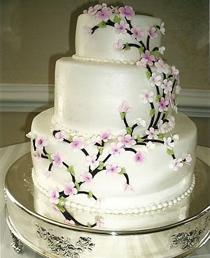 Tmx 1500408578057 35 Centreville, District Of Columbia wedding cake