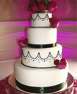 Tmx 1500408583527 37 Centreville, District Of Columbia wedding cake