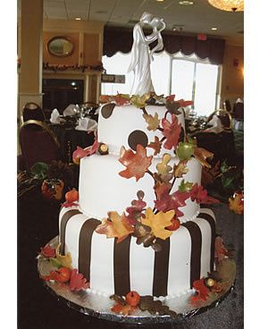 Tmx 1500408591294 38 Centreville, District Of Columbia wedding cake