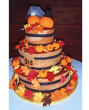 Tmx 1500408597787 39 Centreville, District Of Columbia wedding cake