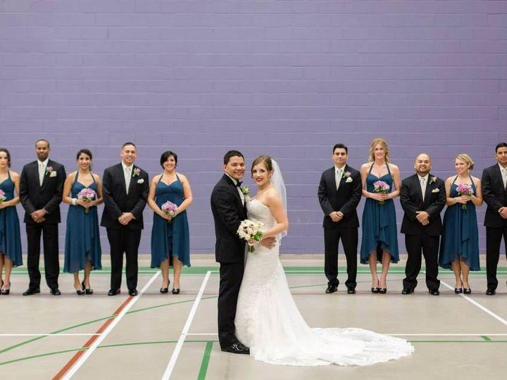 Tmx 1414423605642 Wedding Party Charlottesville, VA wedding catering