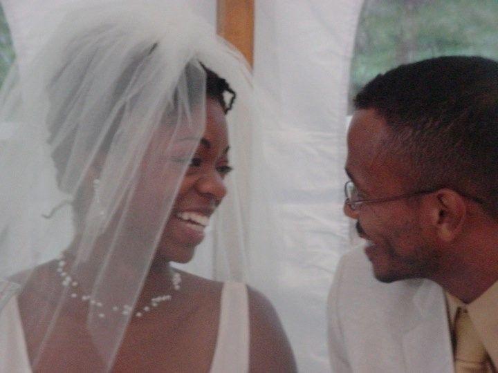 Tmx 1414423647527 Castro Williams Wedding Charlottesville, VA wedding catering