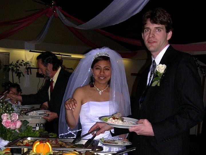 Tmx 1414423665976 1619419607439615991745996066742n Charlottesville, VA wedding catering
