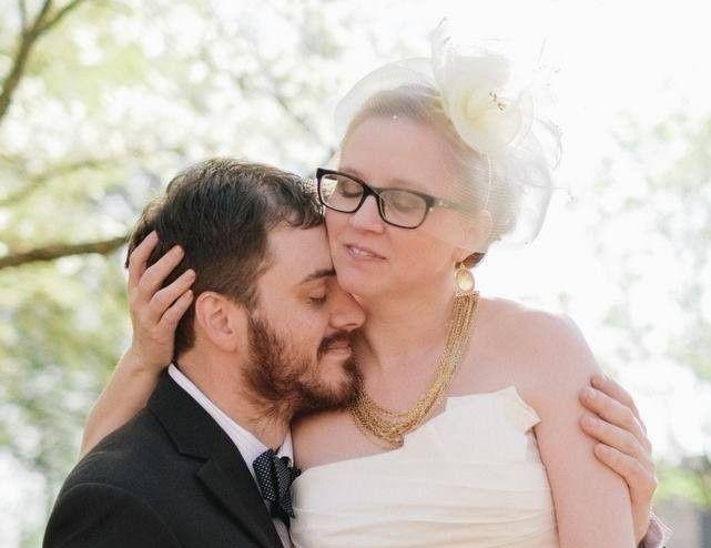 Tmx 1414423700538 Durham Gaul Wedding Charlottesville, VA wedding catering