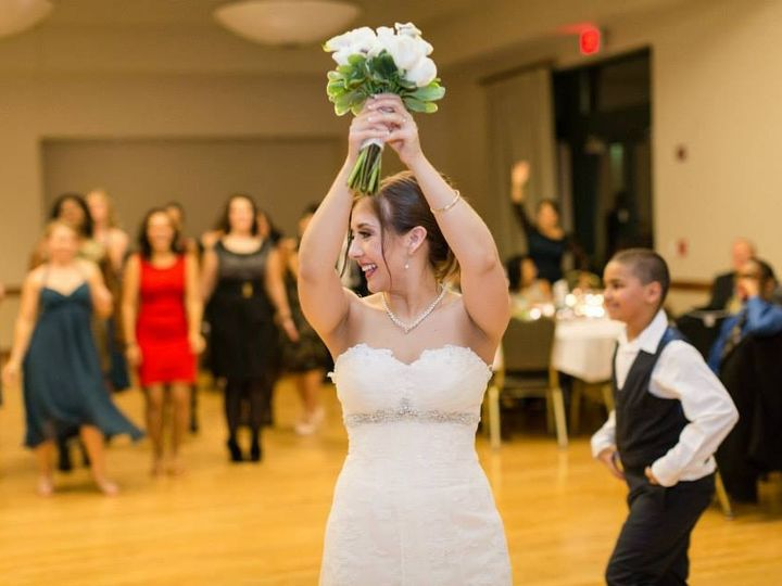 Tmx 1414423783496 1962809101016150102286061588025689n Charlottesville, VA wedding catering