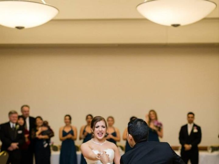 Tmx 1414423814255 Dec Wedding Charlottesville, VA wedding catering