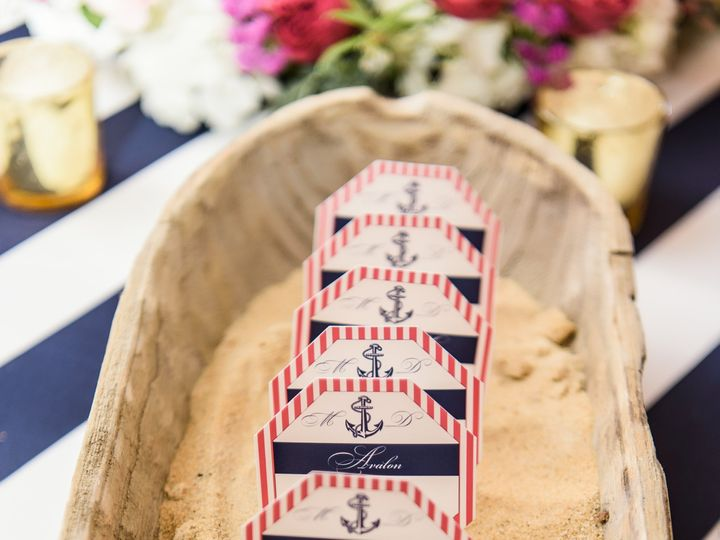 Tmx 05 Details 1 51 1021479 Eatontown, New Jersey wedding invitation