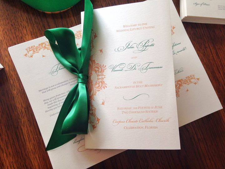 Tmx 14947518 885022808264213 886116568921698349 N 51 1021479 Eatontown, New Jersey wedding invitation