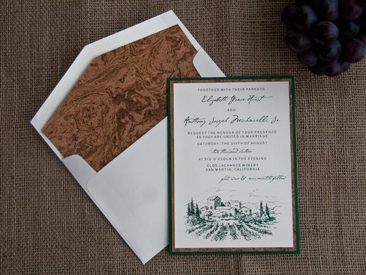 Tmx 16507872 968861346547025 3153049687333960250 N 51 1021479 Eatontown, New Jersey wedding invitation
