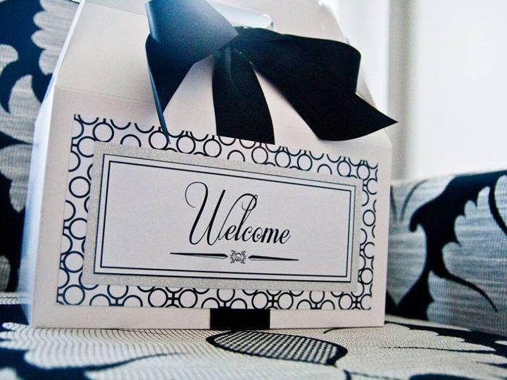 Tmx 17021652 982737741826052 3775700546000413559 N 51 1021479 Eatontown, New Jersey wedding invitation