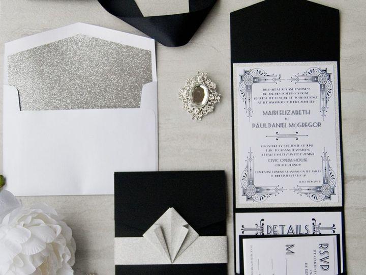 Tmx 17800311 1010263589073467 6821475802618586995 N 51 1021479 Eatontown, New Jersey wedding invitation