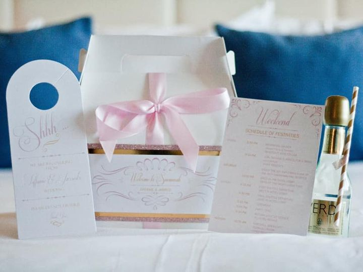Tmx 44650386 1545765592189928 499415408449683456 N 51 1021479 Eatontown, New Jersey wedding invitation