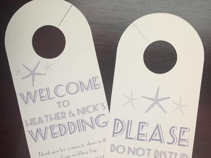Tmx 44848438 1545762275523593 4091042523663826944 N 51 1021479 Eatontown, New Jersey wedding invitation