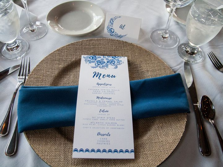 Tmx Mom Bday 3 51 1021479 Eatontown, New Jersey wedding invitation