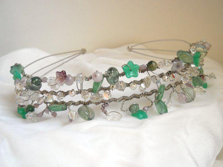Tmx 1363969912352 Tiara4 Lowell wedding jewelry