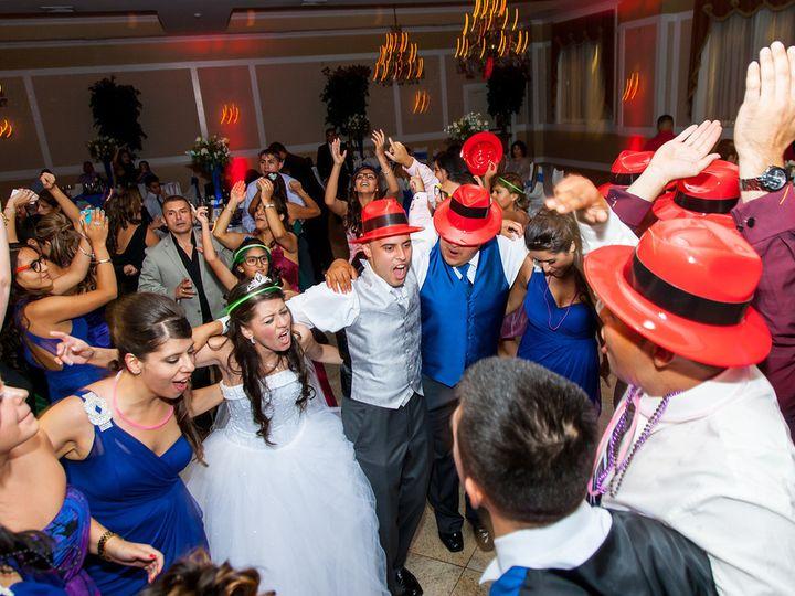 Tmx 1430870005730 482 Xl New Windsor, NY wedding dj