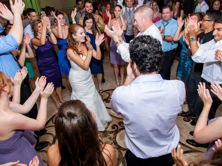 Tmx 1430870021907 638 Xl   Copy New Windsor, NY wedding dj
