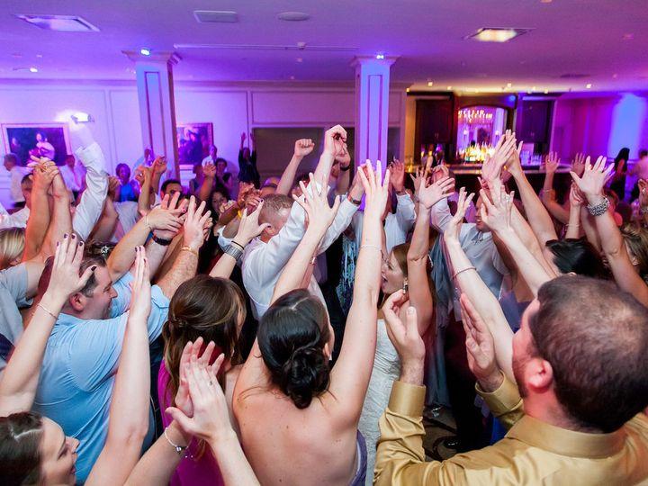 Tmx 1430870026080 639 Xl New Windsor, NY wedding dj