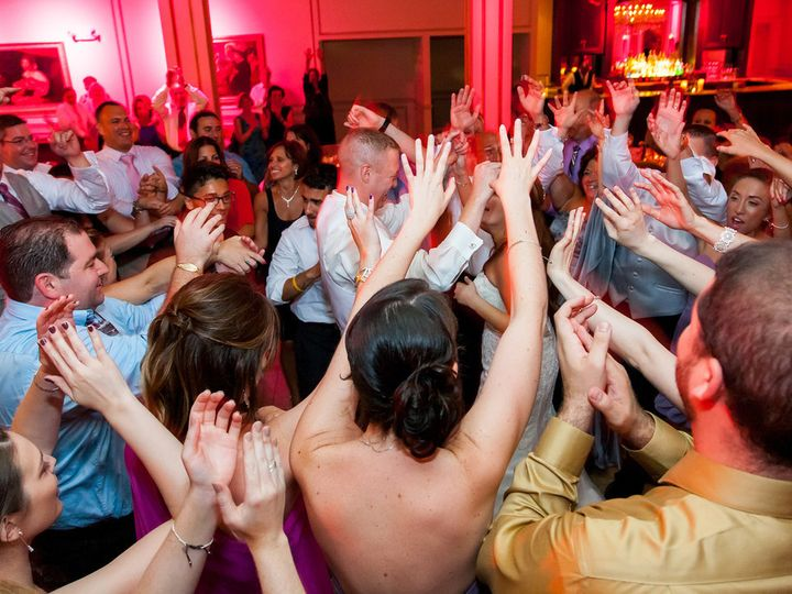 Tmx 1430870029614 640 Xl New Windsor, NY wedding dj