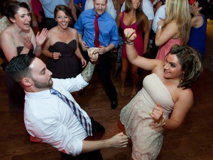 Tmx 1430870038430 740 Xl   Copy New Windsor, NY wedding dj