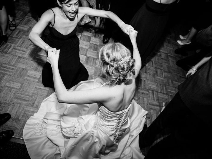 Tmx 1430870042674 749 Xl   Copy New Windsor, NY wedding dj