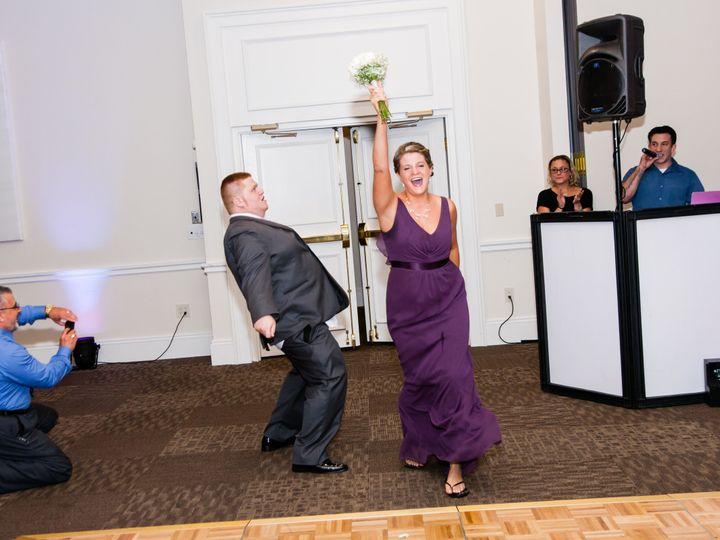 Tmx 1437709415447 504 New Windsor, NY wedding dj