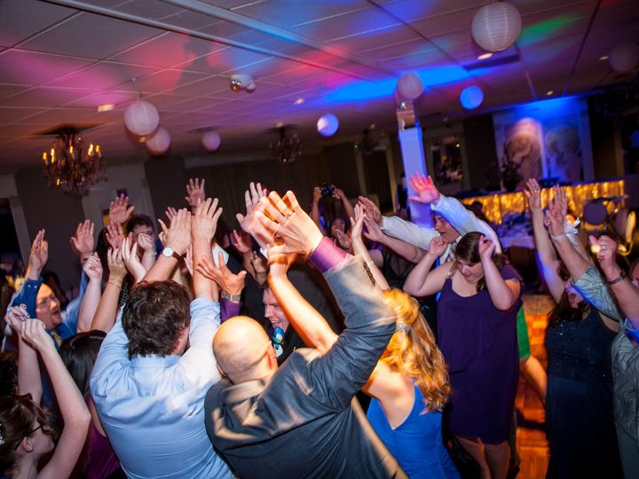 Tmx 1437709509002 545 New Windsor, NY wedding dj