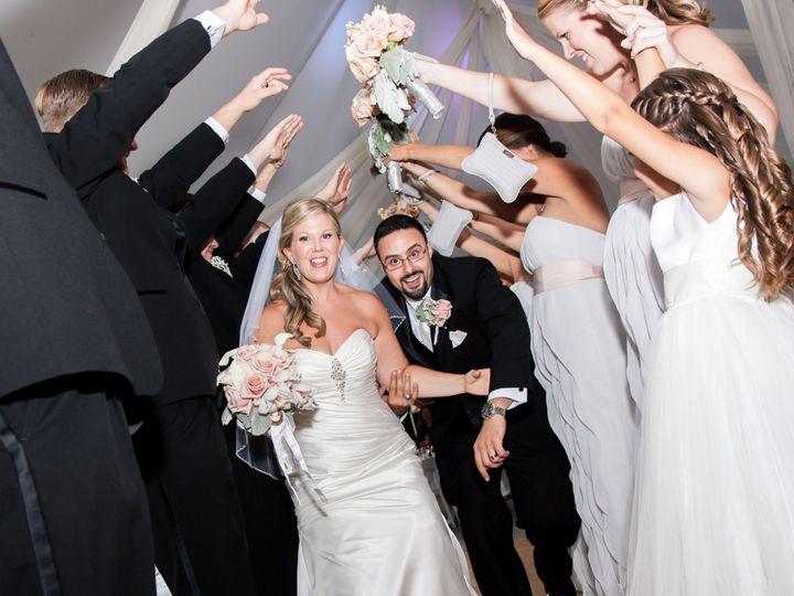 Tmx 1437709543496 576 New Windsor, NY wedding dj
