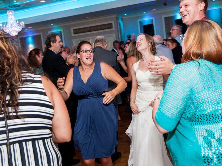 Tmx 1437709573042 582 New Windsor, NY wedding dj