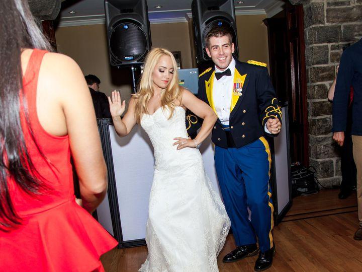 Tmx 1437709776433 726 New Windsor, NY wedding dj