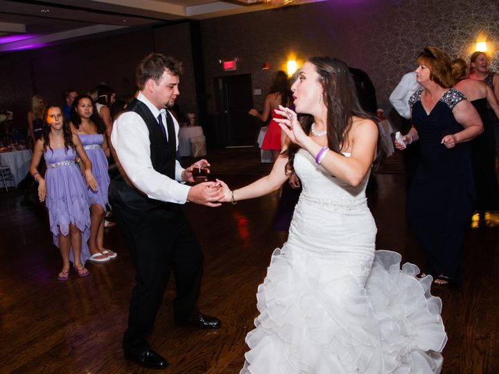 Tmx 1437709805817 738 New Windsor, NY wedding dj