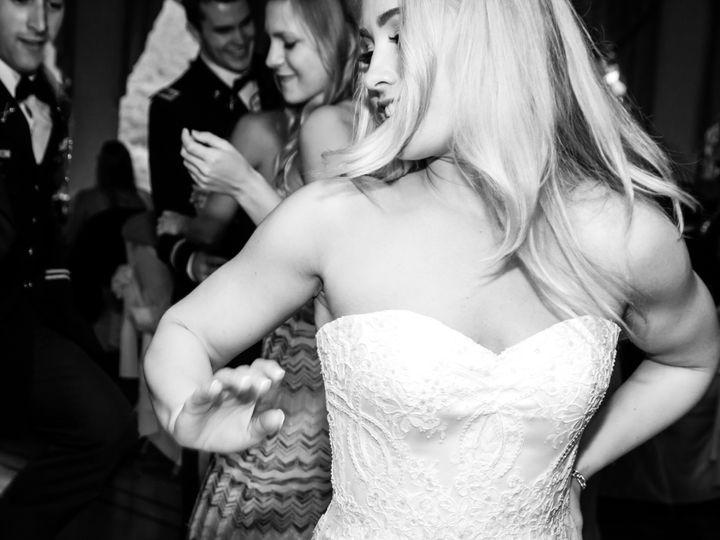 Tmx 1437709829530 7421 New Windsor, NY wedding dj
