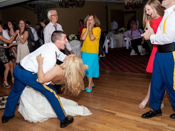 Tmx 1437710105498 821 New Windsor, NY wedding dj