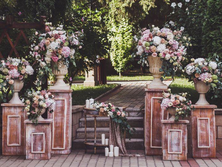 Tmx 2a50a58a A650 4782 80f9 D1d190cb2256 51 1871479 1568904582 Beverly Hills, CA wedding planner