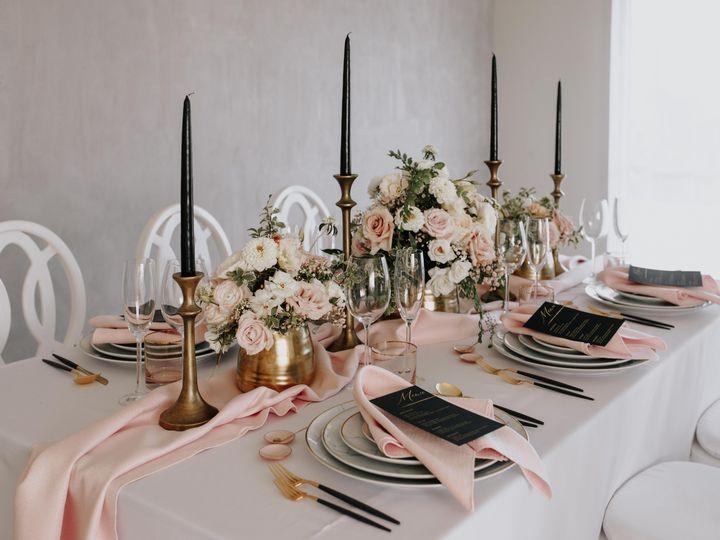 Tmx 9o8a2901 51 1871479 157474508592209 Beverly Hills, CA wedding planner