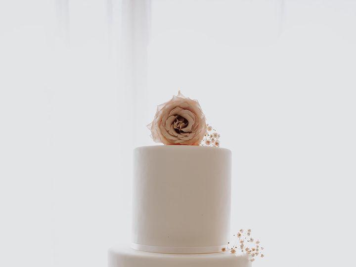 Tmx 9o8a2924 Websize 51 1871479 157430978699879 Beverly Hills, CA wedding planner